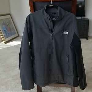 The North Face Fully Lined Jacket